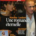 Célébrité 2009