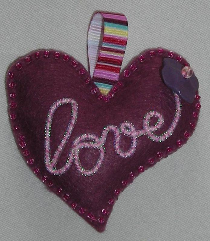 portecle-love