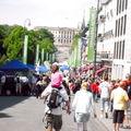 Bondens market - oslo