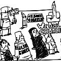 je-suis-charlie004