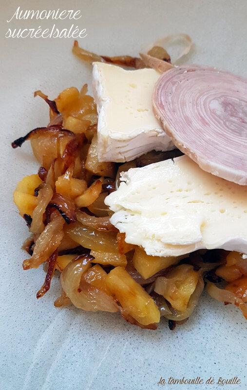 pomme-oignon-camembert-andouille-calvados