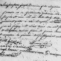 Bonnier Louis Jean François Joseph_Naissance 1784 Léhon