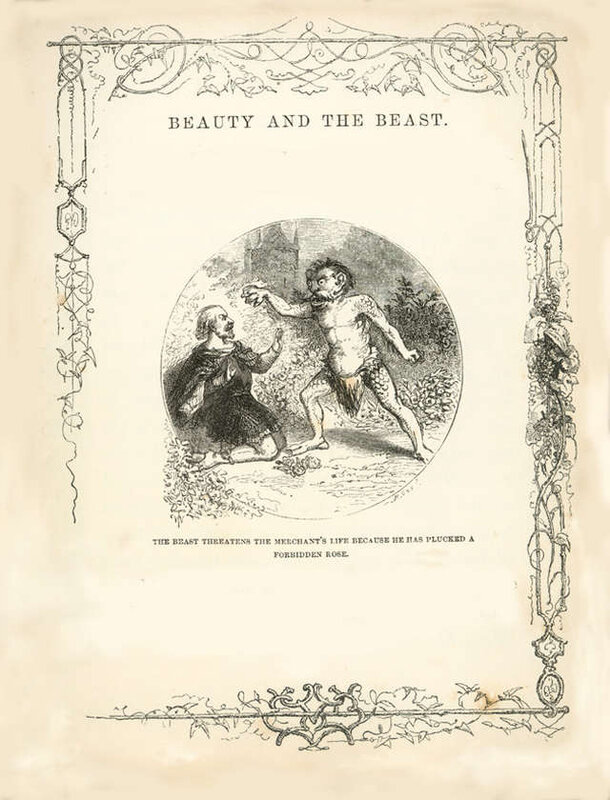beauty-and-the-beast-w-h-thwaites-picture