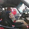 2008-Mont Blanc historic-Porsche 911Carrera-JC Andruet_Drouilleau-12