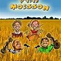 Affiche la ptite moisson 2011 - web