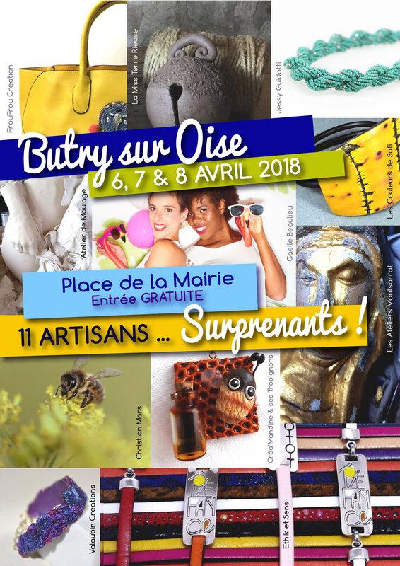affiche-JEMA-butry-artisans