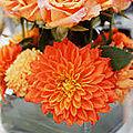 reception_flowers_589_10_t