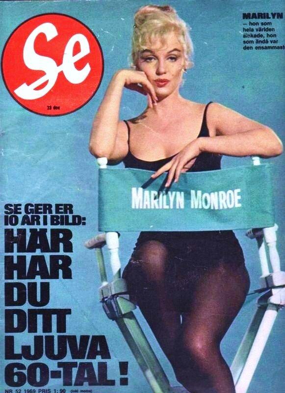 1969-12-23-se-suede