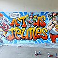 12-04-Centre_animation_loisir_Graffiti_calvados_Tandem-Caen-graffiti-5