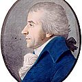 Brissot Jacques Pierre