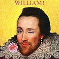 Sors de ce corps, william!...un joyeux moment de fantaisie écrit par david safier