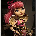 CA <b>Cupid</b> Ever After High Basic