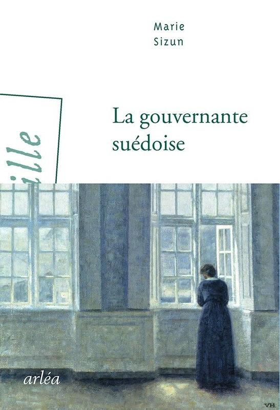 La_gouvernante-suedoise-