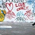 Hommage Charlie Hebdo (Coeur, enfance)_0476