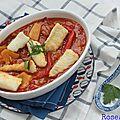 #jeudedans #pavillonfrance poisson sauce aigre-douce {recette de turbot}