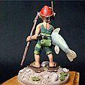 Bob le pêcheur 76586326