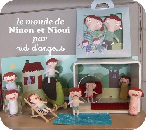 Ninon_Niddanges