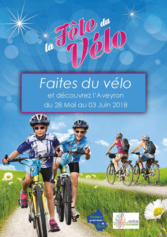 flyer A5 cyclo1