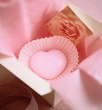 cadeau 03 coeur
