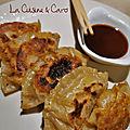 La Cuisine & Caro