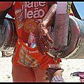 <b>vendeurs</b> ambulants sur la plage : bon plan ou à éviter ?