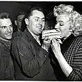 1954-02-18-korea-2nd_division-lunch-with_pfd-stanleyHcloster-2a