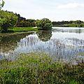 Lac d'Agès 29041666
