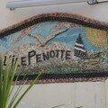 Quartier de l'île Penotte (85)
