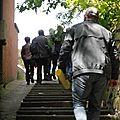 14 - Escaliers - sans nom