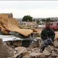 Tchad: Cris de colère d'<b>Amnesty</b> <b>International</b> sur le Tchad au sujet des personnes expulsées de la capitale