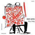 Benny Carter - 1954 - Plays Pretty (Norgran)