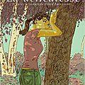 La délicatesse, de cyril bonin - d'après le roman de david foenkinos