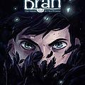 Bran. 1, Une histoire de l'île d'Errance
