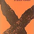 # 303 <b>Matin</b> Brun, Franck Pavloff