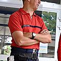 Diplôme SSIAP1 : laissez-vous tenter par la sécurité incendie