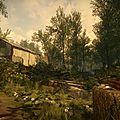 <b>Everybody</b>'s Gone to the Rapture sortira sur PC également