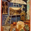 Éphéméride - Muze15