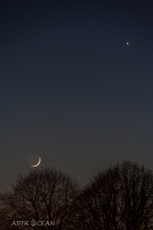 180417_Lune&Venus20_R