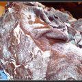 copeaux de chocolat sur marbre pour foret noire (2) [800x600]