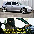 islam burka humour amende