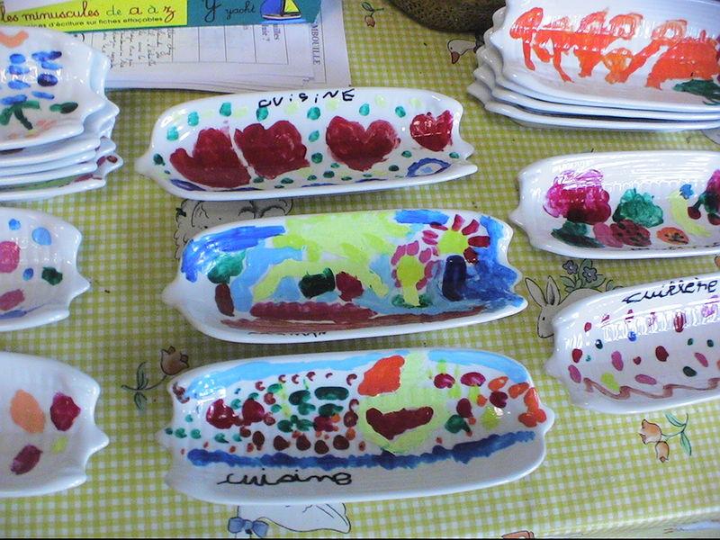 Cadeau fete des m res le blog des maternelles et cp de notre dame - Idee cadeau fete des meres maternelle ...