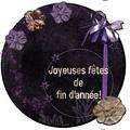 Digi - Meileurs Voeux 2008
