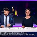 carolinedieudonne07.2015_11_11_premiereeditionBFMTV