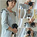 PicMonkey Collage8719