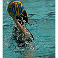 Water Polo National Junior Olympics