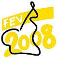 Vœux de nouvel an du Mouvement de <b>Février</b> 2008: «Camerounais, restons débout et dignes»