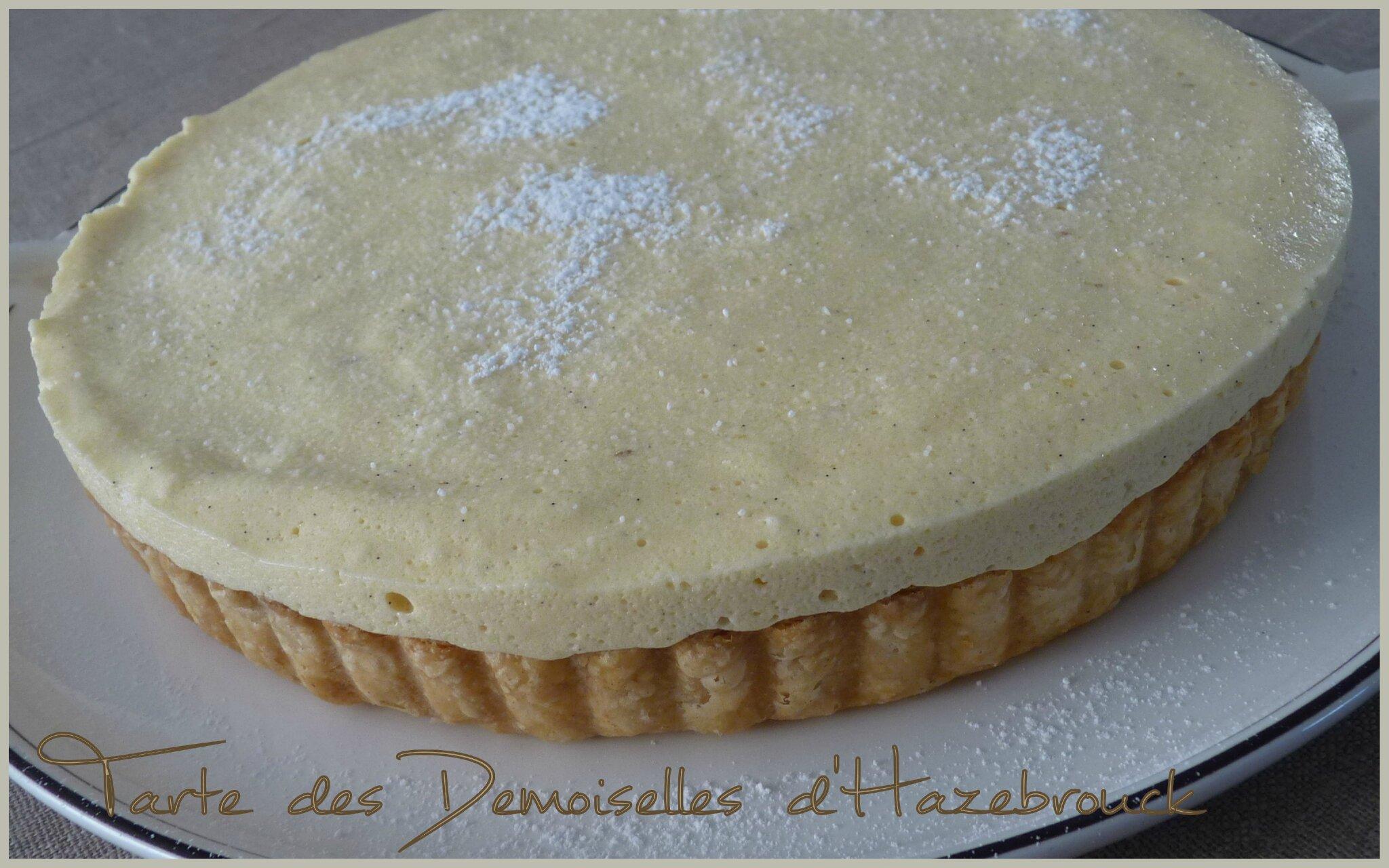 tartes des demoiselles d'hazebrouck2