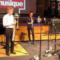 11-03-05_Bauer - Duthoit - Ex @ Radio France