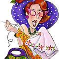 acalblog association de loisirs