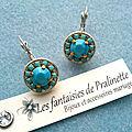 colette-boucles-d-oreilles-mariage-temoins-intemporels-cristal-urquoise